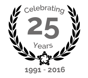 Forde Automotive 25 Years
