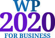 Weston Park Hospital Cancer Charity 2020